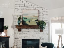 20 + Painted Brick Transformations and Tips!!