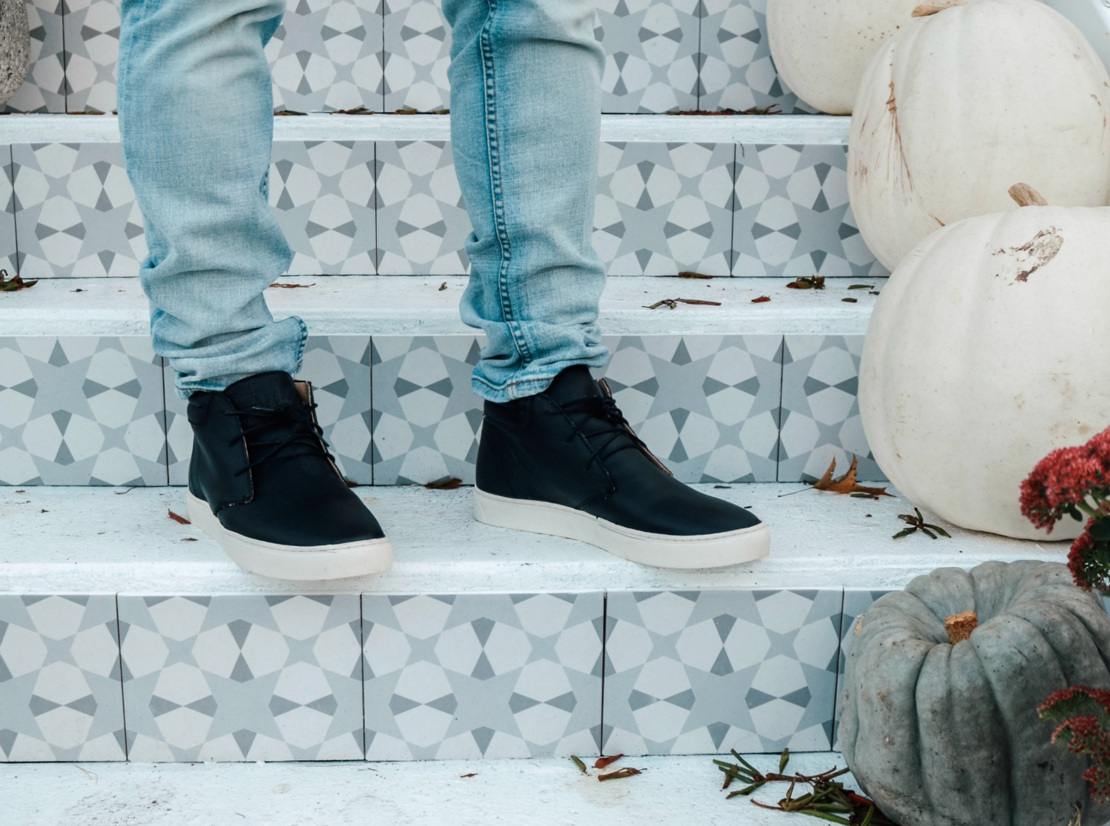 Fall Favorites- Shoes and Clothe with Coupon Code!