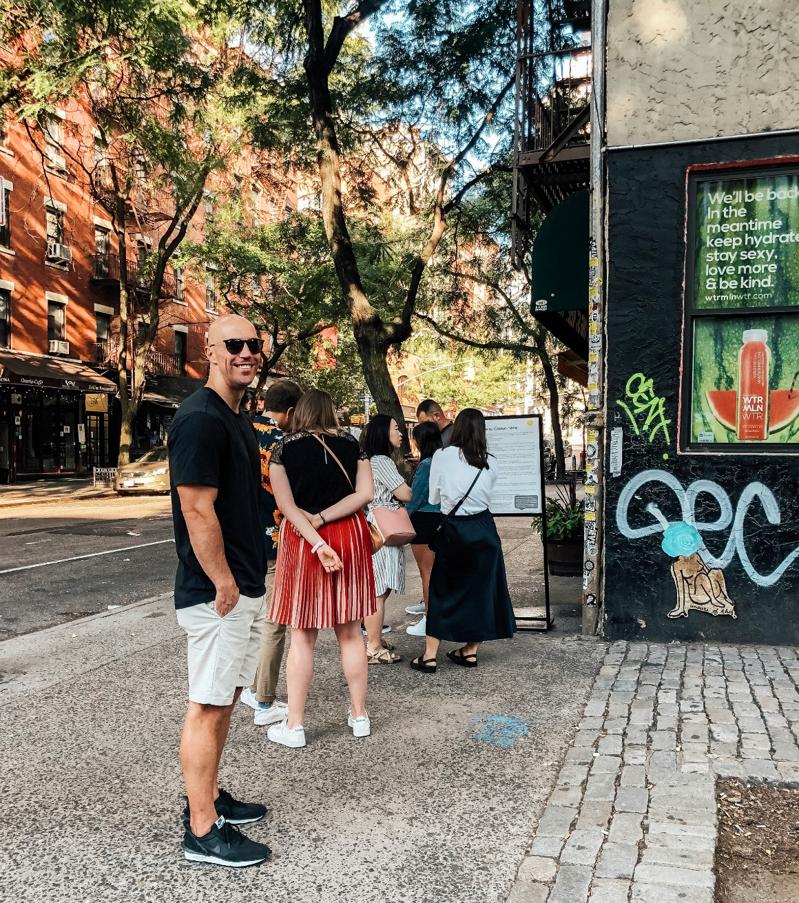 Must See, Eat and Do in New York City
