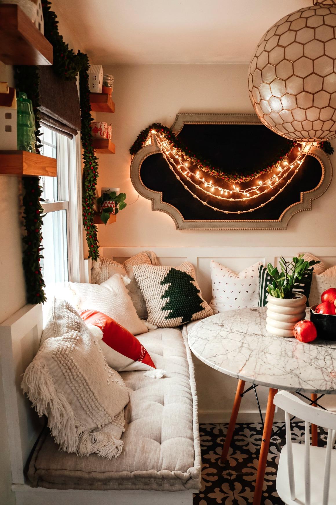 Top Christmas Decor Items