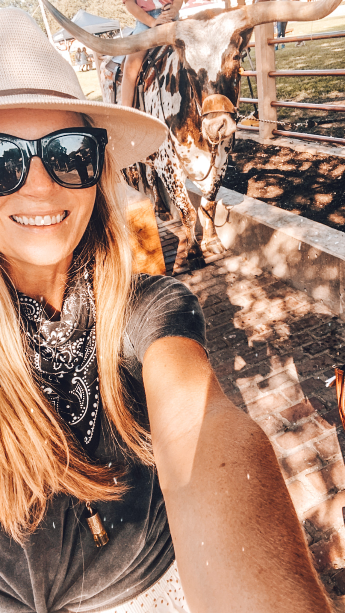Favorite things to do at Magnolia- What to do in Fort Worth Texas- Wacco Texas- Silos
