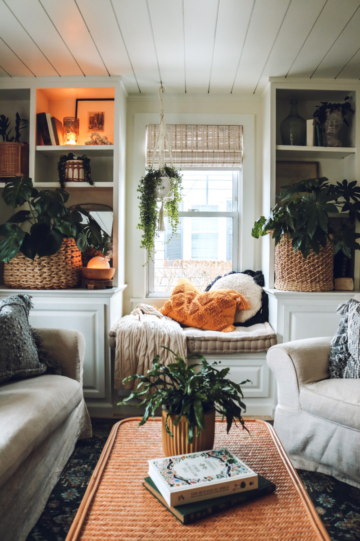 6 Ways to Refresh your Home After Christmas