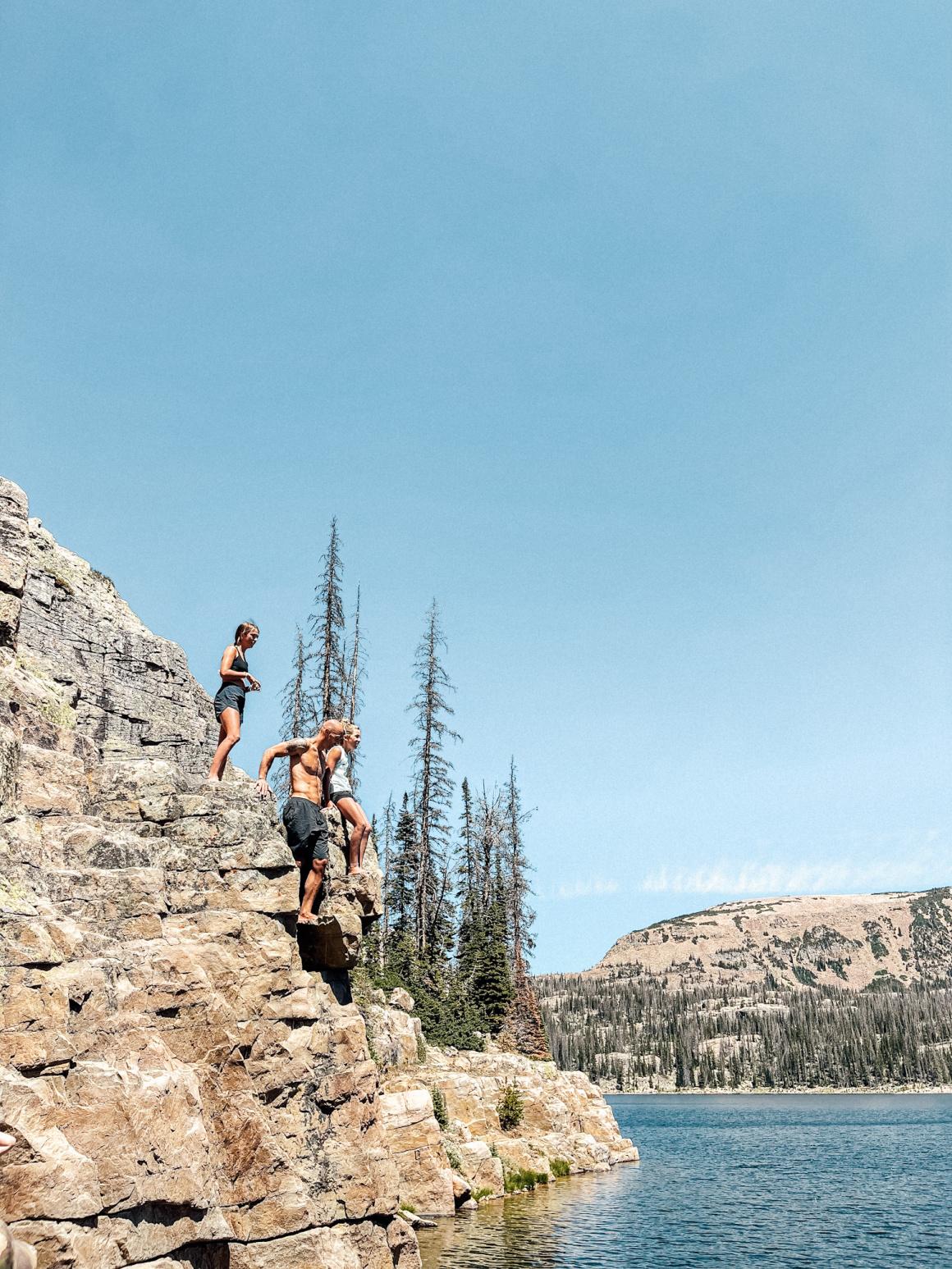 Top Things to Do in Utah- Must Visit where to shop in Utah hiking in Utah family hikes Utah