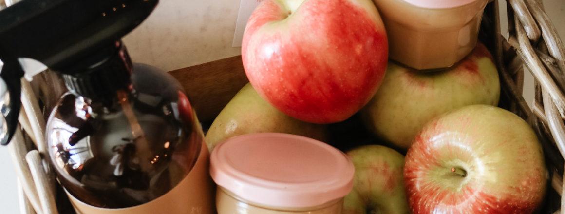 Caramel Dip Recipe and Neighbor Gift Ideas
